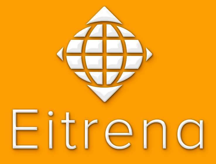 logo paskutinis
